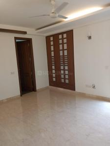 Gallery Cover Image of 2900 Sq.ft 3 BHK Independent Floor for buy in Lajpat Nagar for 65000000