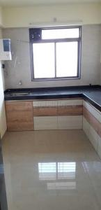 Gallery Cover Image of 1000 Sq.ft 3 BHK Apartment for rent in Borivali East for 34000