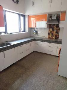 Gallery Cover Image of 4500 Sq.ft 4 BHK Independent Floor for rent in Saket for 95000