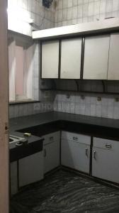 Gallery Cover Image of 1600 Sq.ft 2 BHK Independent Floor for rent in Pitampura for 24000