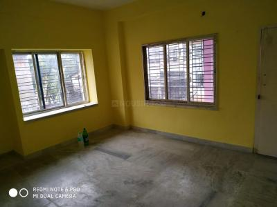 Gallery Cover Image of 1300 Sq.ft 3 BHK Apartment for rent in Baguiati for 14000