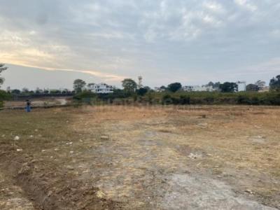 1647 Sq.ft Residential Plot for Sale in Govind Vihar, Dehradun