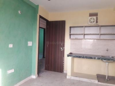 Gallery Cover Image of 300 Sq.ft 1 RK Apartment for rent in Aya Nagar for 6000