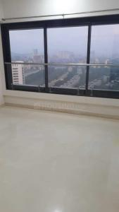 Gallery Cover Image of 1250 Sq.ft 2 BHK Apartment for rent in Vikhroli East for 66000