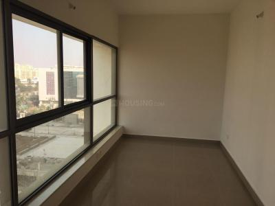 Gallery Cover Image of 914 Sq.ft 1 BHK Apartment for rent in Hinjewadi for 18000