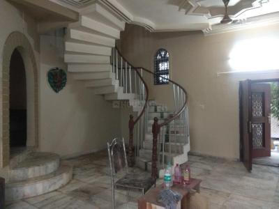Gallery Cover Image of 4200 Sq.ft 4 BHK Independent House for buy in Nigdi for 42700000