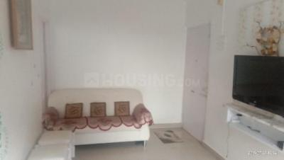 Gallery Cover Image of 750 Sq.ft 2 BHK Independent Floor for buy in Andheri West for 9600000