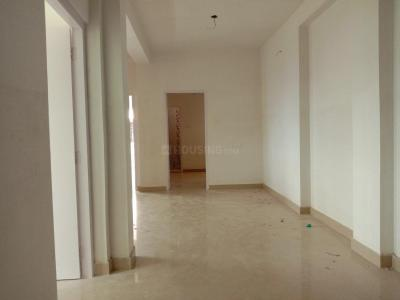 Gallery Cover Image of 1000 Sq.ft 3 BHK Apartment for buy in Nayabad for 3400000