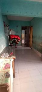 Gallery Cover Image of 650 Sq.ft 2 BHK Apartment for buy in Palava Phase 1 Nilje Gaon for 4000000