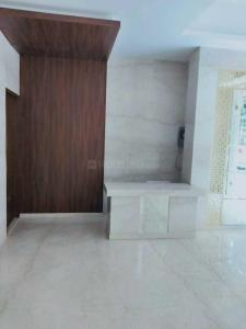 Gallery Cover Image of 1565 Sq.ft 3 BHK Apartment for buy in Dadar East for 50000000