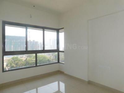 Gallery Cover Image of 750 Sq.ft 2 BHK Apartment for rent in Wadhwa The Address, Ghatkopar West for 39000