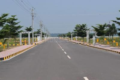 Gallery Cover Image of 200 Sq.ft Residential Plot for buy in Bhanur for 3200000