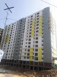 Gallery Cover Image of 750 Sq.ft 2 BHK Apartment for rent in Avadi for 8500