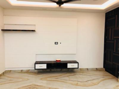 Gallery Cover Image of 2000 Sq.ft 3 BHK Apartment for buy in Hauz Khas for 35000000
