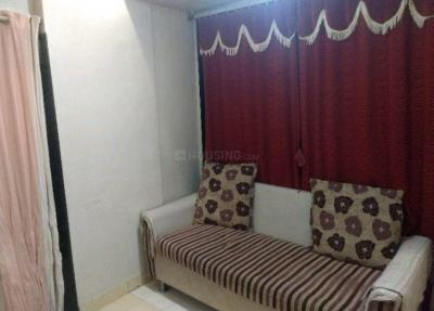 Gallery Cover Image of 600 Sq.ft 1 BHK Apartment for buy in Shankheshwar Heights, Kharghar for 6000000