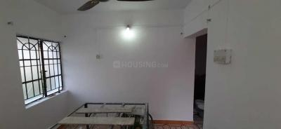 Gallery Cover Image of 400 Sq.ft 1 BHK Independent House for buy in Raghuji Nagar for 1240000