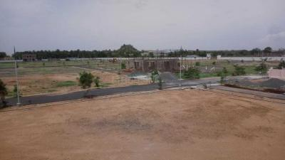 Gallery Cover Image of  Sq.ft Residential Plot for buy in Saravanampatty for 900000