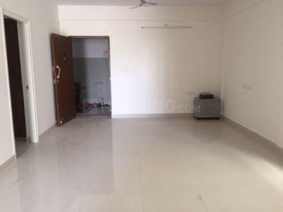 Gallery Cover Image of 1750 Sq.ft 3 BHK Apartment for rent in Borivali West for 50000