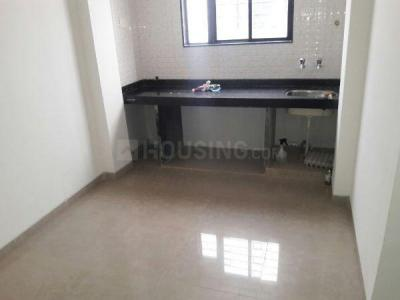 Gallery Cover Image of 450 Sq.ft 1 RK Apartment for rent in Ujwal Garden Society, Wadgaon Sheri for 7000