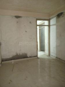 Gallery Cover Image of 1000 Sq.ft 3 BHK Independent Floor for buy in Jamia Nagar for 3700000