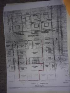 Gallery Cover Image of 800 Sq.ft 2 BHK Independent Floor for buy in Rupnarayanpur for 1500000