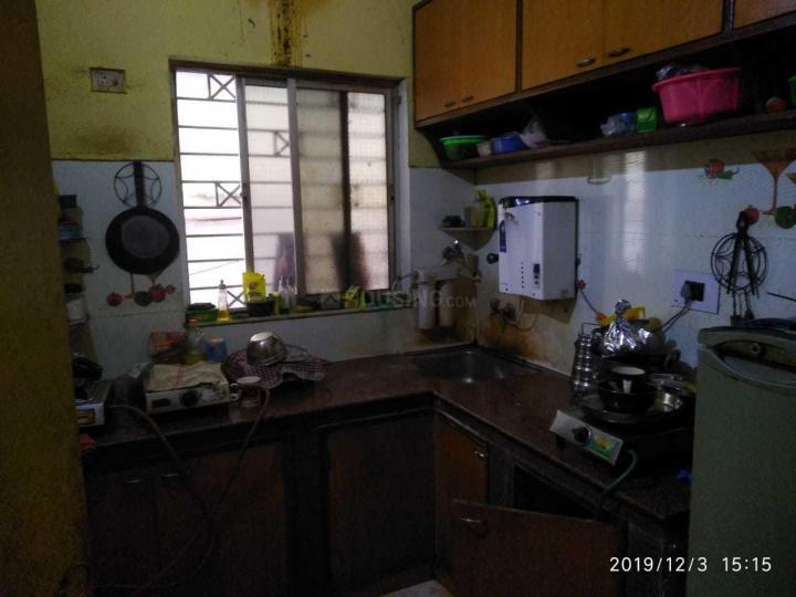 Kitchen Image of PG 4271809 Lake Town in Lake Town