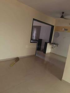 Gallery Cover Image of 540 Sq.ft 1 BHK Apartment for rent in Panvel for 6000
