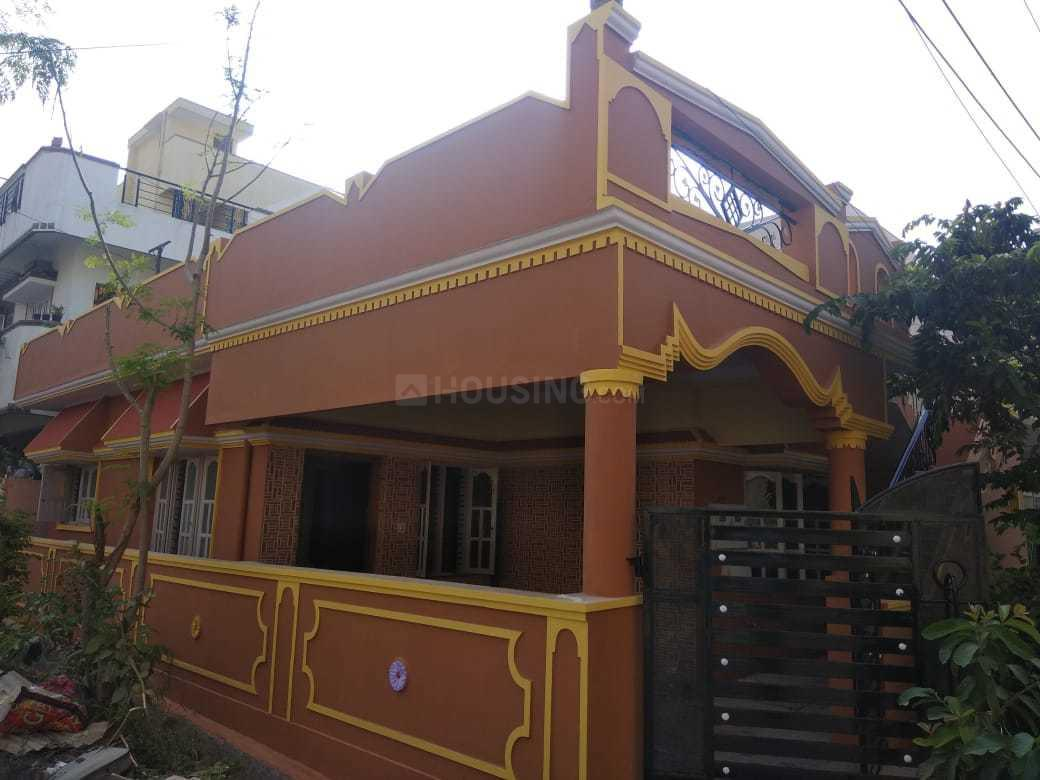 Building Image of 1200 Sq.ft 2 BHK Independent House for buy in Horamavu for 8500000