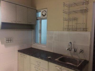 Gallery Cover Image of 220 Sq.ft 1 RK Independent Floor for rent in Badarpur for 7500