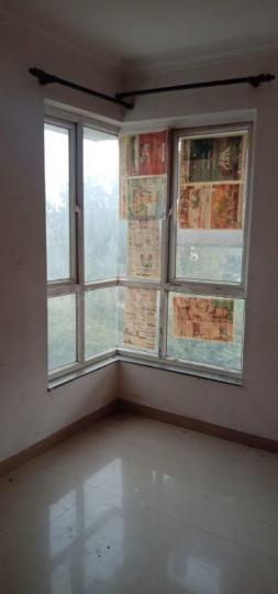 Bedroom Image of 1100 Sq.ft 2 BHK Apartment for buy in Supertech Eco Village 1, Noida Extension for 3200000