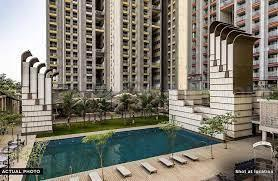 Gallery Cover Image of 1521 Sq.ft 3 BHK Apartment for buy in Lodha Enchante, Wadala East for 44000000