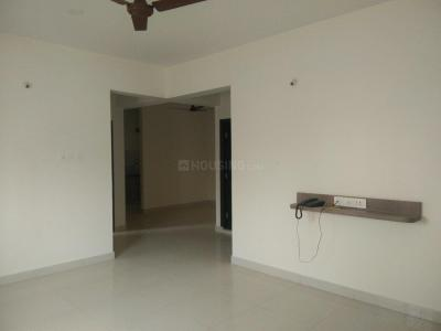 Gallery Cover Image of 1600 Sq.ft 3 BHK Apartment for rent in Kasavanahalli for 30000