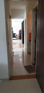 Gallery Cover Image of 1200 Sq.ft 2 BHK Apartment for rent in Kothrud for 23000