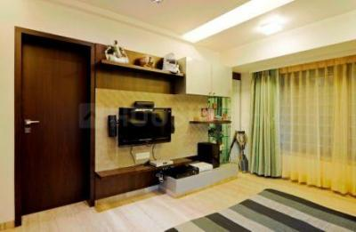Gallery Cover Image of 2500 Sq.ft 3 BHK Apartment for buy in Mazgaon for 60000000