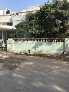 Gallery Cover Image of 1800 Sq.ft 5 BHK Independent House for buy in Malviya Nagar for 18000000