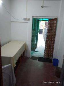 Bedroom Image of Shanti Kunj in Gariahat