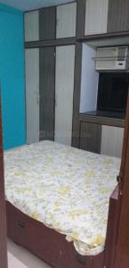 Gallery Cover Image of 1200 Sq.ft 2 BHK Apartment for rent in Kharghar for 26000