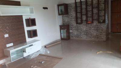 Gallery Cover Image of 1050 Sq.ft 2 BHK Apartment for rent in Lohegaon for 22000