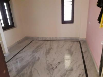 Gallery Cover Image of 1200 Sq.ft 2 BHK Independent Floor for rent in Hayathnagar for 10000