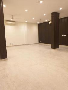 Gallery Cover Image of 1800 Sq.ft 3 BHK Independent Floor for rent in Hari Nagar Ashram for 47000