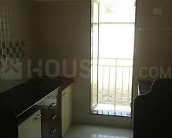 Gallery Cover Image of 575 Sq.ft 1 BHK Apartment for rent in Nalasopara West for 5000