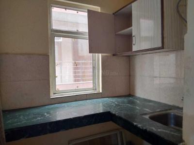Kitchen Image of Leo Home in Mahipalpur