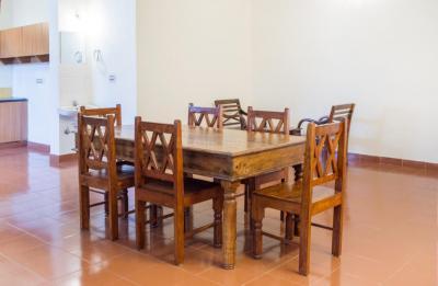 Dining Room Image of Sandra Nest in Sahakara Nagar