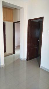 Gallery Cover Image of 970 Sq.ft 2 BHK Apartment for buy in Thanya Springs, Selaiyur for 3800000