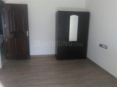 Gallery Cover Image of 1400 Sq.ft 3 BHK Apartment for rent in Electronic City for 25180