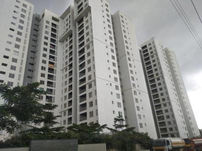 Gallery Cover Image of 1369 Sq.ft 2 BHK Apartment for buy in Sobha Silicon Oasis, Electronic City for 11500000