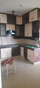 Gallery Cover Image of 1105 Sq.ft 2 BHK Apartment for rent in Panchsheel Panchseel Green 2, Noida Extension for 12001