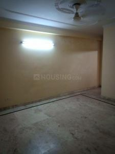 Gallery Cover Image of 400 Sq.ft 1 BHK Apartment for rent in Gwal Pahari for 6500
