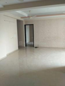 Gallery Cover Image of 1350 Sq.ft 2 BHK Apartment for rent in Sector 74 for 14500
