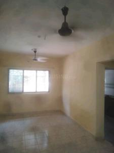 Gallery Cover Image of 1050 Sq.ft 2 BHK Apartment for rent in Panvel for 12500